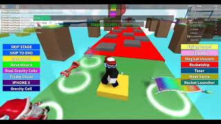 THE ACTUAL WORST GAME ON ROBLOX (for real this time)