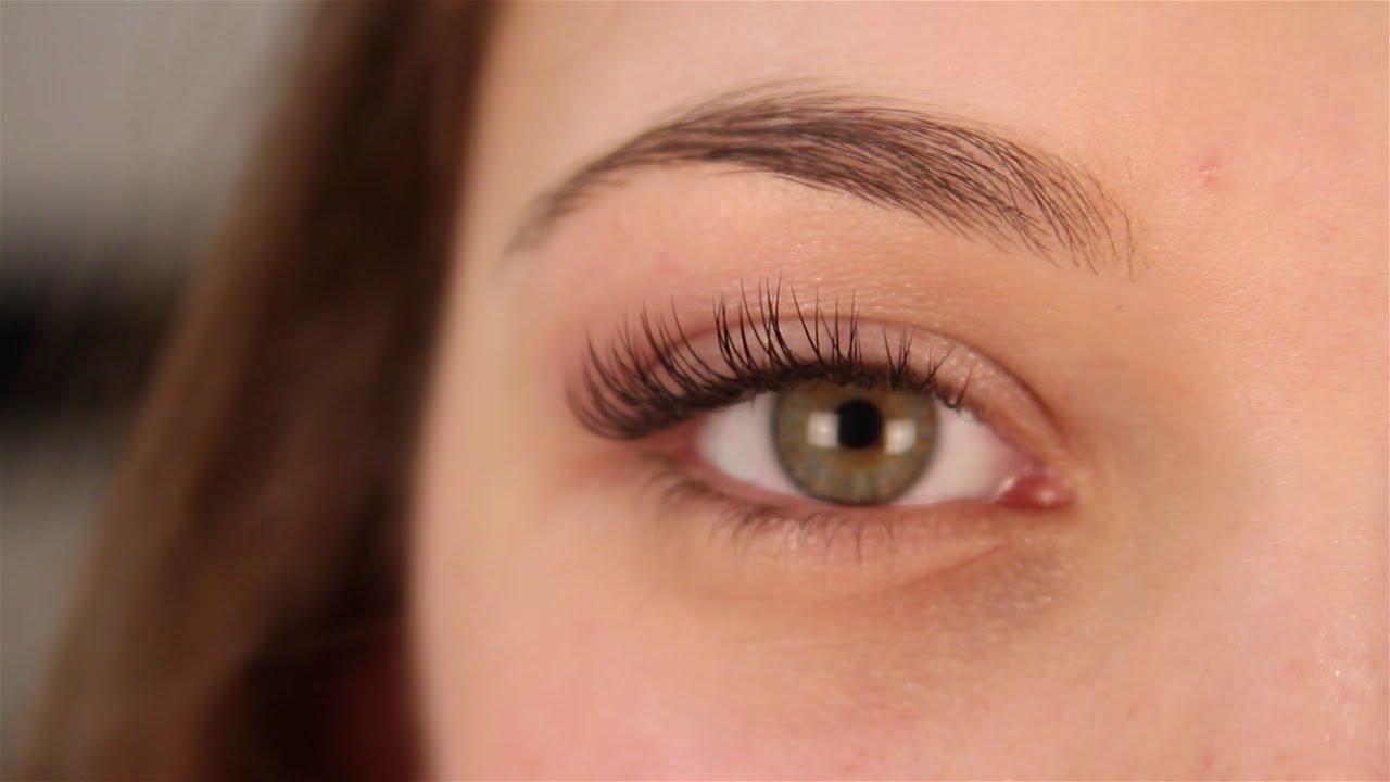 The Eyelash Curler Quick Tip Youtube