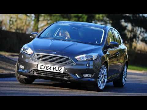 Image Result For New Ford Ecosport Youtube