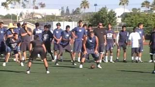 2010-07-01 Passing League @ Downey 1.mpg