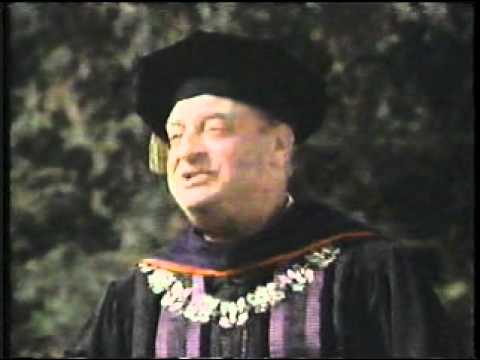 Rodney Dangerfield  Back to School   YouTube
