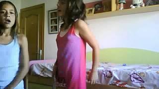 giselabruguera1