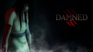 Damned - Damned if you do, Damned if you don