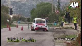 Musso Massimo PSG 3° Slalom Città di Modica A Mista HD