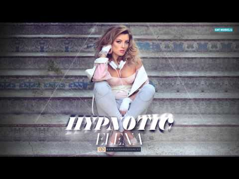 Elena Gheorghe   Hypnotic Official Audio)