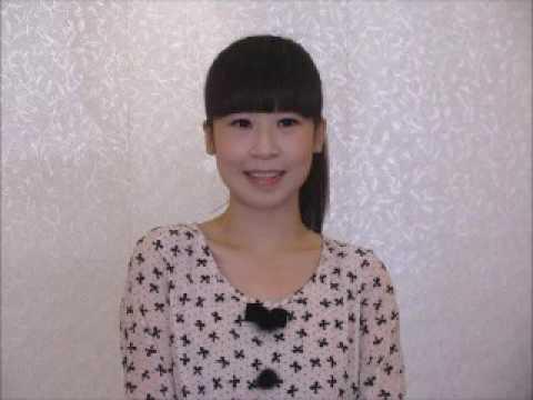 Hi Fi 天后 陳潔麗 Lily Chan 合唱陳德彰 只怕不再遇上