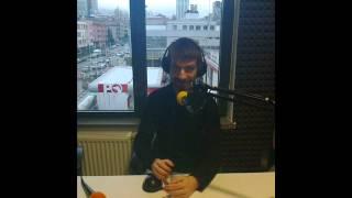 Download Serhat POLAT - Aslan Mustafam [Ostim Radyo - Türküler Dolusu] MP3 song and Music Video