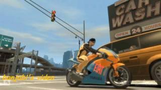 gta iv stunt car mods gta 4 pc video editor 1080 hd download car pack