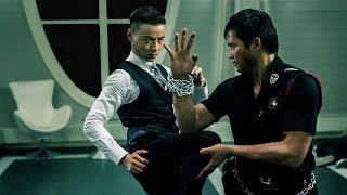 Nhạc Phim Remix hay nhất 2019 - Sát Phá Lang 2 - Phim hành động võ thuật hay nhất 2019