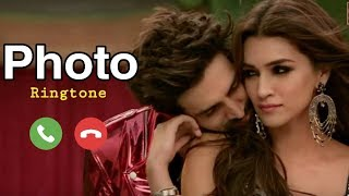Photo Song Ringtone | Luka Chuppi | | Song Ringtones |