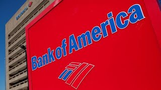 bank-america-fourth-quarter-ficc-trading-revenue-tops-estimates