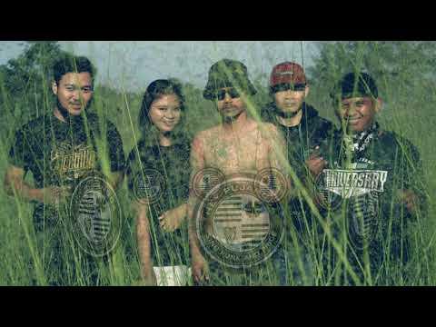Hey Pujangga - nyanyian anak merapi (live in aniversary Bristim1976)