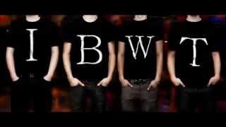 IBWT - Alla er kvinnor som vi legat med