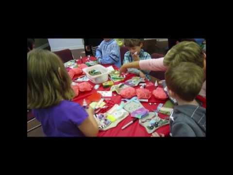 The Words Remain Inside Project: BULLY PREVENTION WORKSHOP