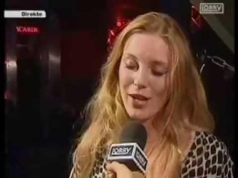All about anna (2005 denmark)