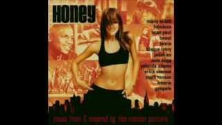 Ooh Wee - Soundtrack honey