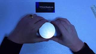 Польский Неодимовый магнит 70x40 Видео-обзор Интернет магазин Poland-magnit.com