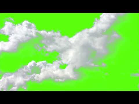 Soft Loops motion graphics Video Background Free Download HD from YouTube · Duration:  31 seconds