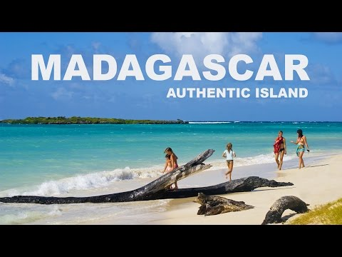 6 Cool Facts about Madagascar