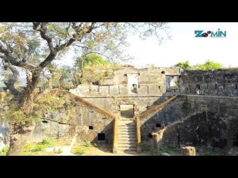 best-of-mumbai-|-mahim-fort-i-mumbai-|-india:-top-destinations
