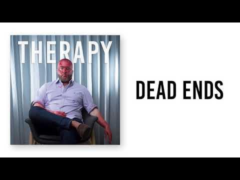 Radical Face - Dead Ends mp3