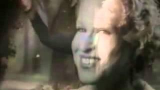 Bette Midler - Gift of Love