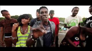 Blak Diamon - Life Too Sweet [Official Video] MAY 2012