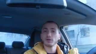 Видео клип про белорусские налоги(Мое мнение об этом читайте тут http://shugaev.su/oxuennoj-video-pro-novye-belorusskie-nalogi/, 2015-08-03T21:43:44.000Z)