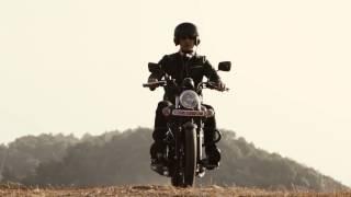 Himalaya Roadies - Journey Promo