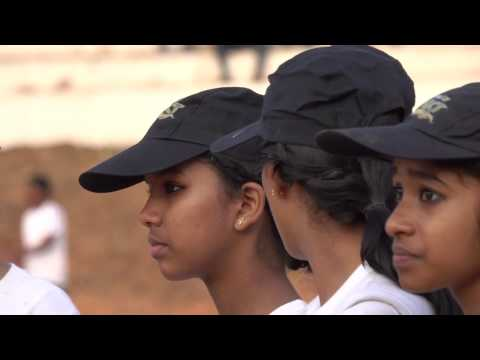 PTA Day 2017 celebrations of Cochin Refineries School full video