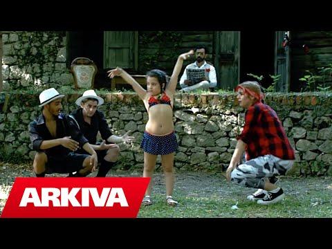 Antre - Toka Toka (Official Video HD)