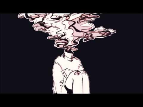Fickle - Doddleoddle (audio)