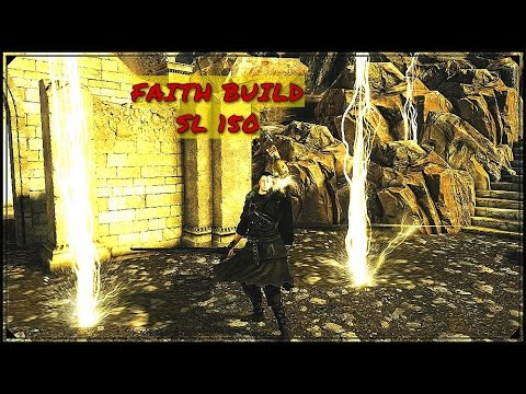 Dark Souls 2 Sotfs Paladin Of The Faith Sl 150 Youtube Still leaves a lot to be desired, but. dark souls 2 sotfs paladin of the
