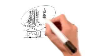 Демонтаж зданий и сооружений. Низкая цена.(, 2015-03-02T10:33:11.000Z)
