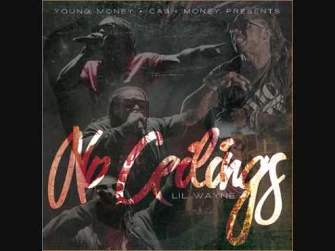 Throw It In The Bag (Remix) - Lil Wayne