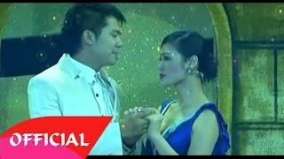 Huyền Thoại Nàng Tiên Cá - Nhật Kim Anh, Vân Quang Long | MV HD