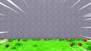 Wir Sind Echt 100% Unsichtbar?! - Minecraft Wolf