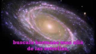 Himno de la alegria (español)