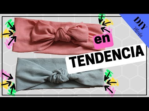 FEZ, TRAJES TÍPICOS MARROCOS , MARROCOS, 2011 from YouTube · Duration:  2 minutes 11 seconds