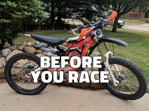 watch-this-before-you-race-your-sur-ron-x
