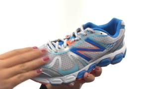New Balance 780V5 SKU:8515670