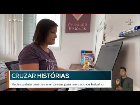 EscutAção no Jornal da Tarde da TV Cultura