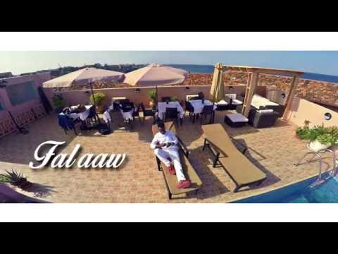 Elzo JamDong - Falaaw (Clip Officiel)