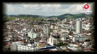 Fala Cidade - 01.06.2017