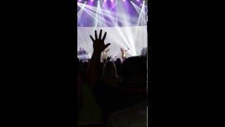 TAKE HEART | My God How Great You Are | David & Nicole Binion