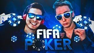 Fifa Poker | Remontada o Humillación | con Cacho | Spursito
