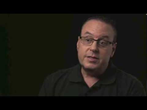 .club - Jeff Sass, CMO, Club Domains