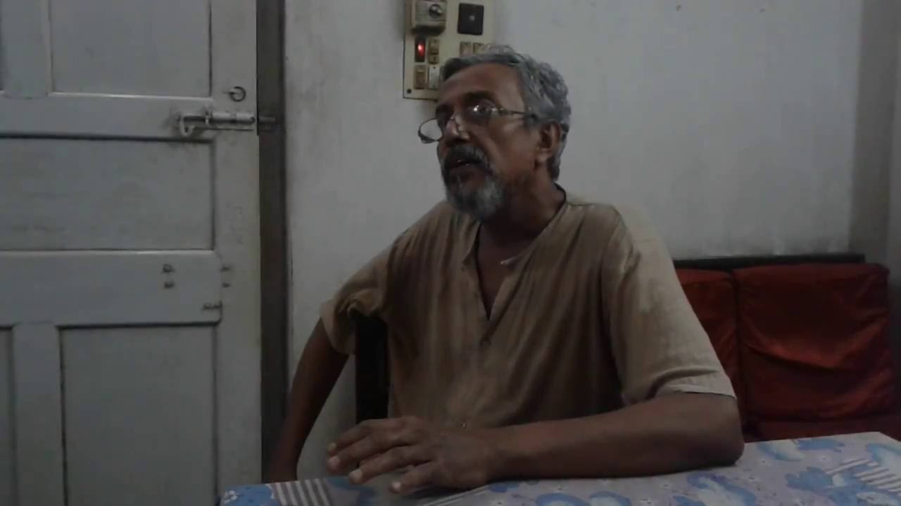 Nabarun Bhattacharya Books Pdf
