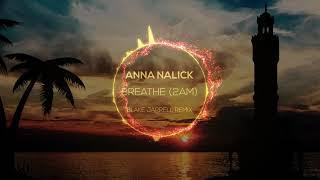 Anna Nalick - Breathe (2AM) (Blake Jarrell Remix) (Vinyl)