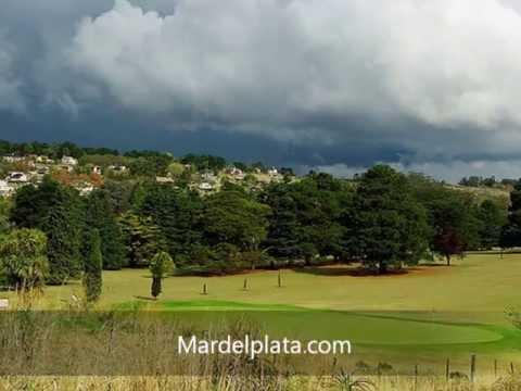 Sierra de Los Padres - www.Mardelplata.com